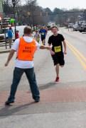 Shamrock Run 2014-56