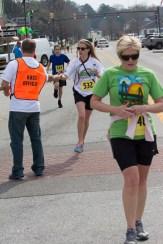 Shamrock Run 2014-65