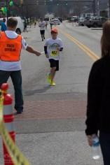 Shamrock Run 2014-77