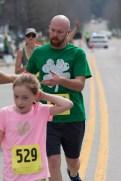 Shamrock Run 2014-87