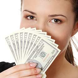 teen-money