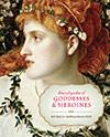 Encyclopedia-of-goddesses