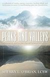 peaks-and-valleys