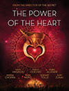 Power-of-the-Heart