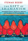 Gift-of-Shamanism