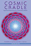 cosmic-cradle