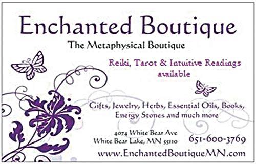 Enchanted-Boutique
