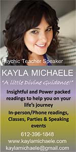 Kayla-Michaele