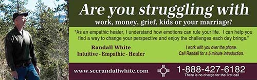 White-Randall