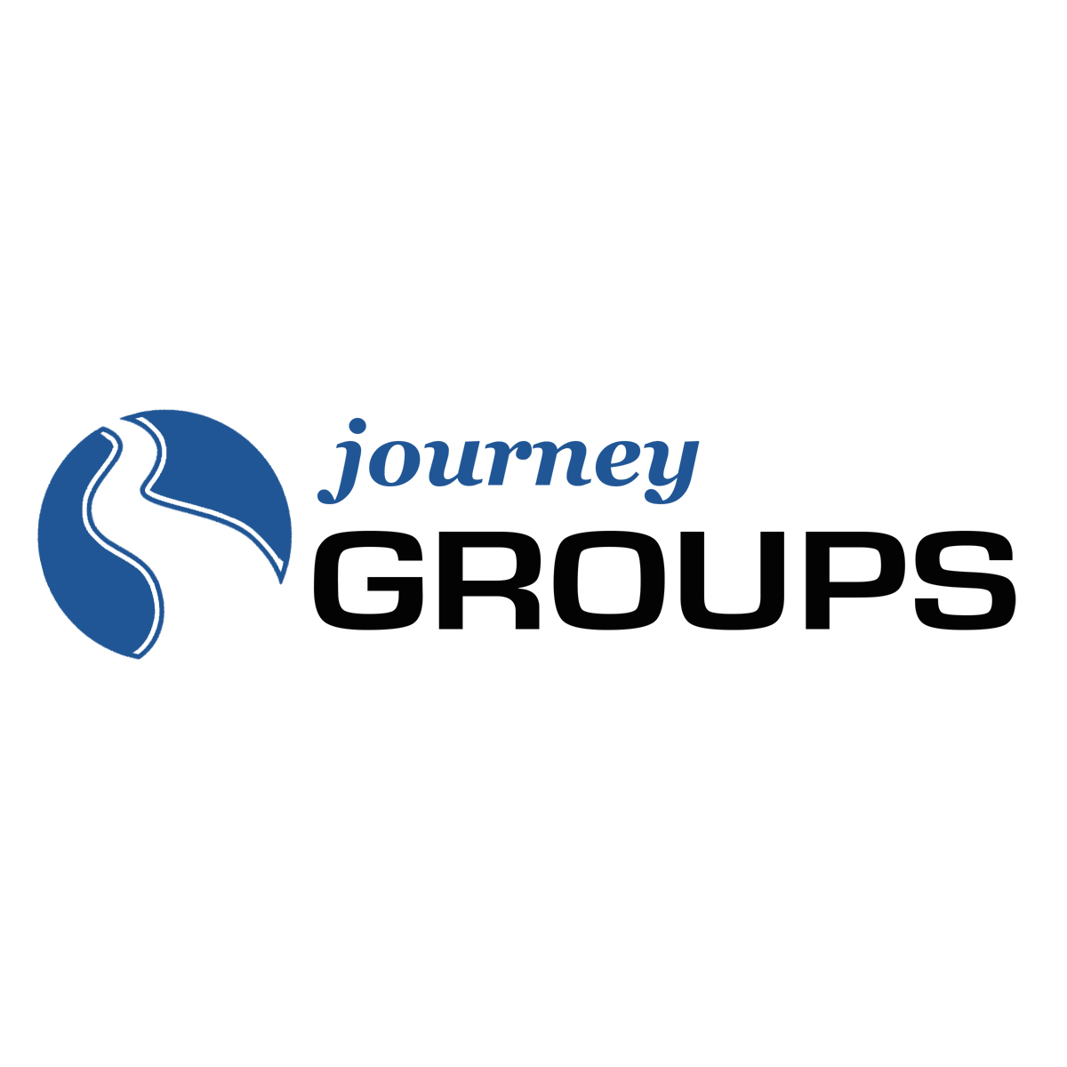 Journey Groups Logo Square