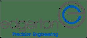 Edgerton Precision Engineering