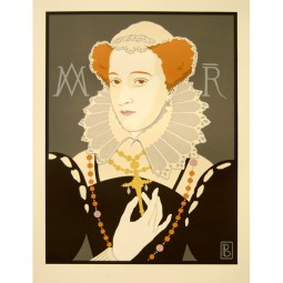Mary,WEB- Queen of Scots - Adj - Patrizio Belcampo 2013
