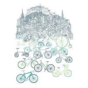 Old Town Bikes