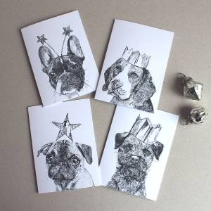 original_christmas-dogs-greeting-cards