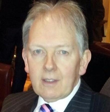 George Innes2