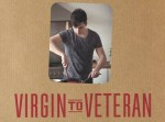 Virgin to veteran – this book will make you cook