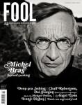 Fool Magazine Cover www.fool.se