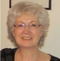 Marie Tait, Cheshire