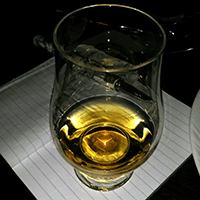 Glenfiddich 18 year-old