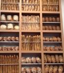 Baker's heaven: Europain 2014