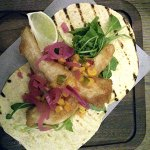 Interested in Latin food? Las Iguanas wants to tempt you