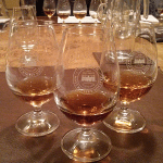 International whiskies – glorious drams with the Whisky Belle at SMWS