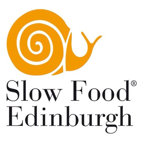 Slow Food Edinburgh will be hosting a Taste Adventure