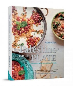 palestine+on+a+plate+book+cover