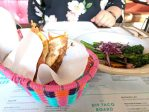 Wahaca Edinburgh – relaxed Mexican summer fun