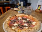 Pizza Geeks – the dough force is strong in this one