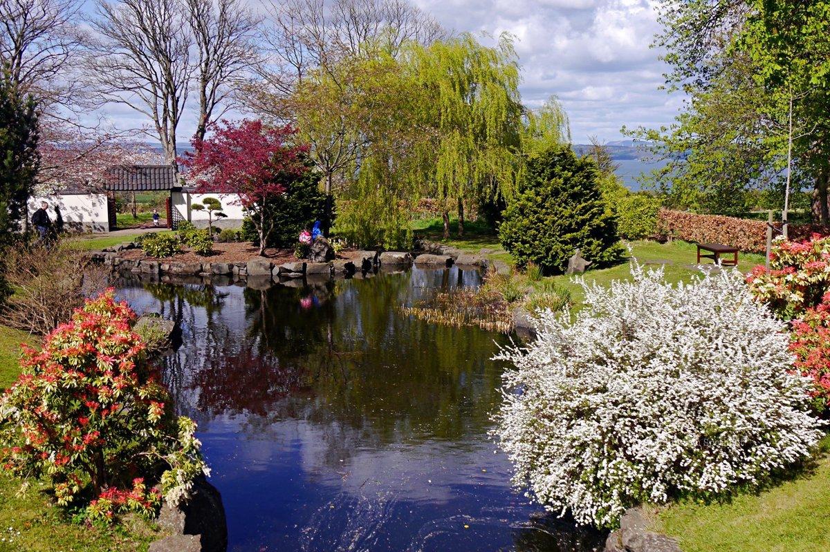 Fullsize Of Free Garden Images