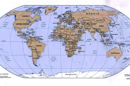 Map equator the equator line world2bmap 0 map world 2002 enlarged gumiabroncs Choice Image