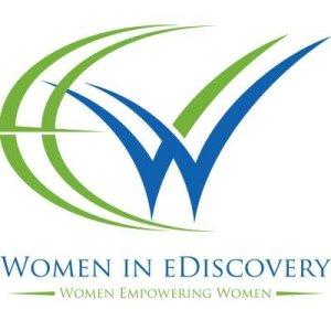 womeninediscovery