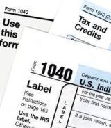 Tax Returns, Tax Preparation, Waukesha, Milwaukee Tax Preparation, Waukesha tax Preparation, Accounting Waukesha