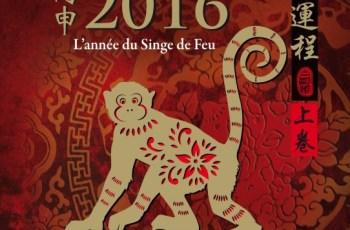 astrologie-chinoise-pour-2016-l-annee-du-singe-de-feu-par-joey-yap