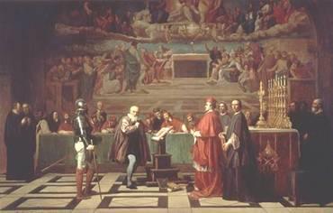 /apocalipsis_8_Acto7_Escena4_Galileo.jpg