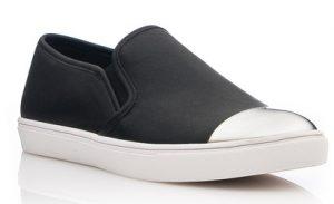 gunaikeia-slip-on-loafers