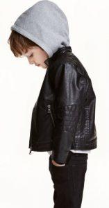 jacket-hm-boy