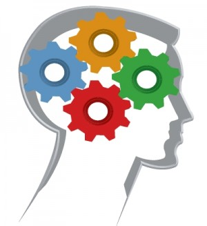 Critical Thinking in Corporate Training