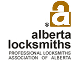 Lock & Safe Locksmith in Edmonton