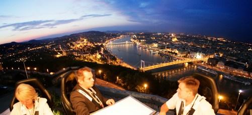 Budapest_PV