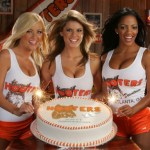 Hooters, Sexpresso & Co!