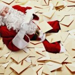 La Book List de Noël avec Ducasse, Andrieu et l'Accord Parfait