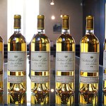La Malédiction Yquem Continue en 2012 !