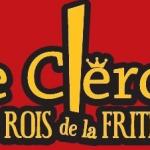 De Clercq, les Rois de la Frite, Célèbre la Fête Nationale Belge !