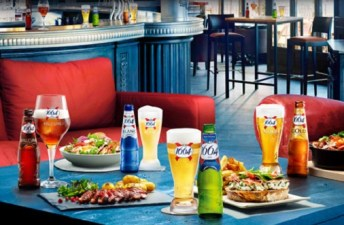 bière 1664 kronenbourg gamme