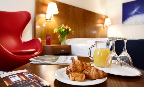 nordic_hotels_Bielefeld_Mercure_Hotel_Bielefeld_City_Galeriebilder_Fruehstueck