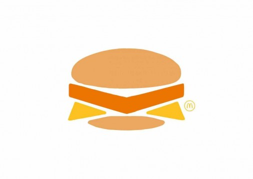 filet o fish mc donalds flat design_publicite-mcdonald-s-picto-flat-design