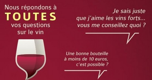 dismoinicolas question sur le vin twitter