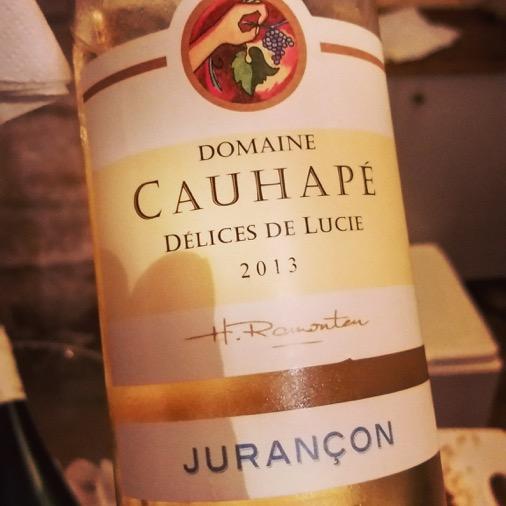 foire aux vins monoprix 2015 bonnes affaires jurançon